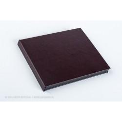 """Okładka 2 CD """"Elegant"""""""