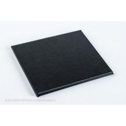 """Okładka 1 CD """"Elegant"""""""