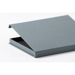 """Pudełko 15x23/50 """"Linen"""""""