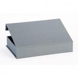 """Pudełko 15x23/150 """"Linen"""""""