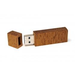 Pendrive Goodram 32GB USB2.0