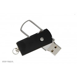 Pendrive Goodram UZI2 16GB 2.0