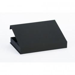 """Pudełko 15x23/100 """"Linen"""""""
