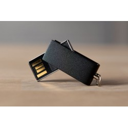 Pendrive Goodram UCU2 8GB 2.0