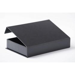 """Pudełko 15x23/150 """"Elegant"""""""