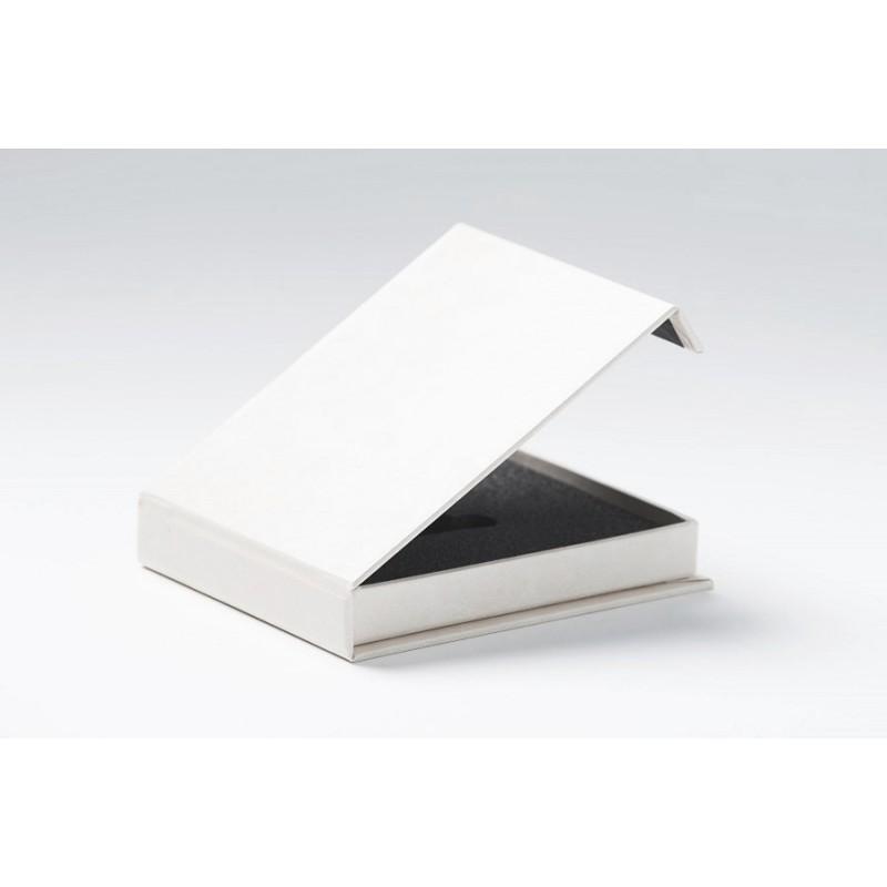 Pudełko Na Pendrive Elegant